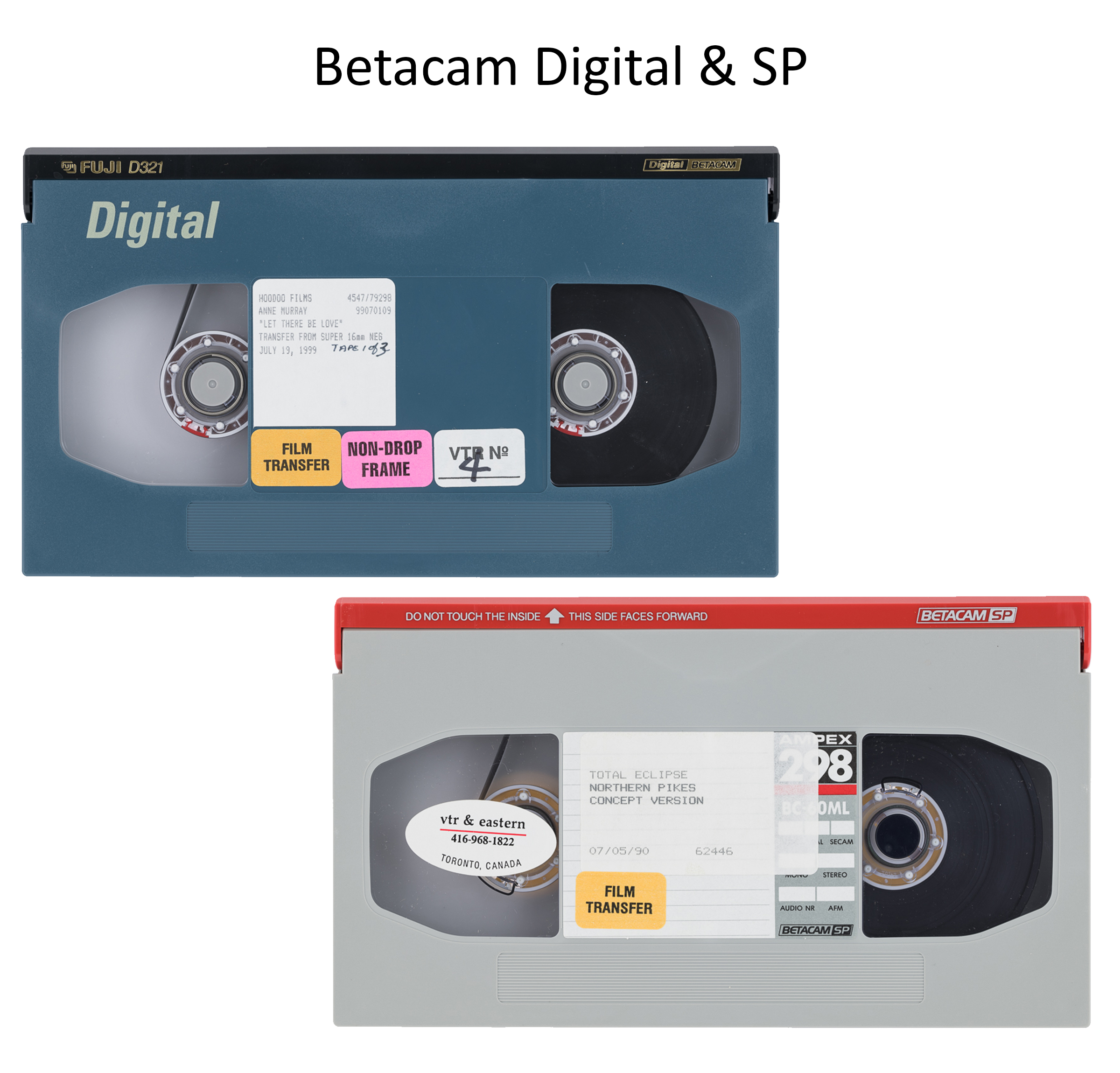 BetcamDigi+SP