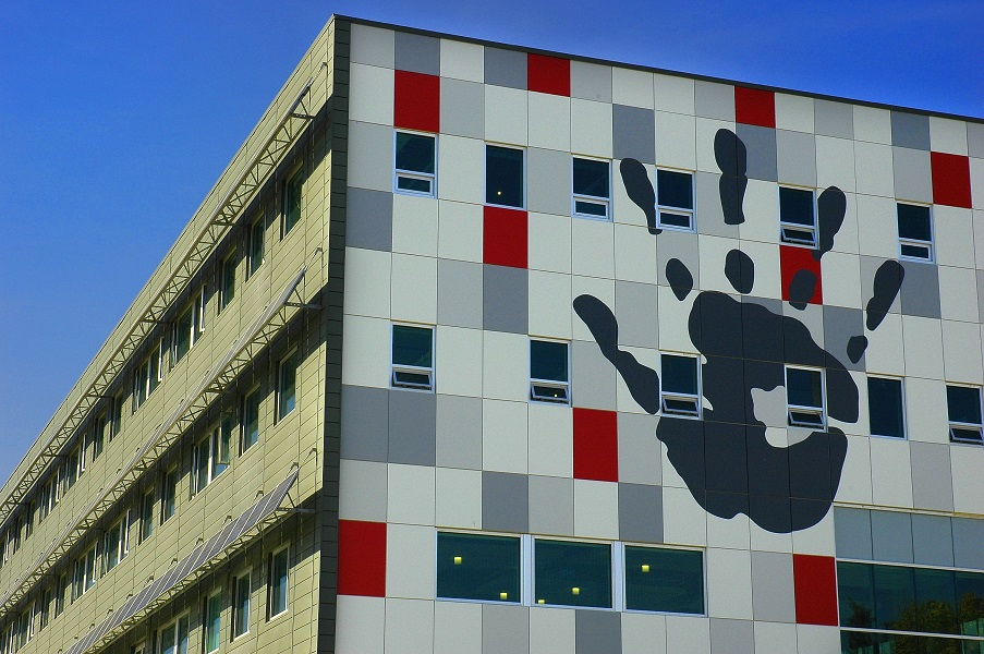Child Development Centre